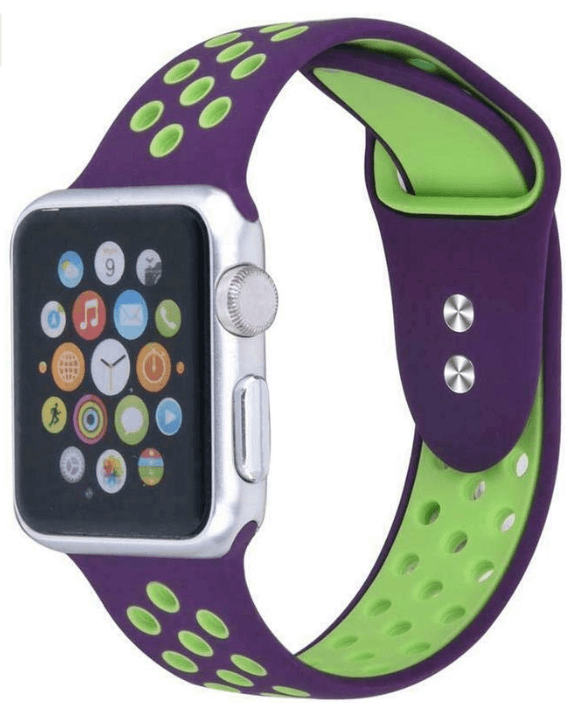 Apple Watch Wristband